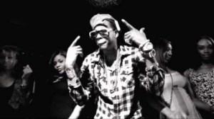 Video: Curren$y - Capitol (feat. 2 Chainz)